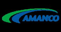 amanco-logo