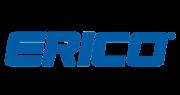 erico-logo