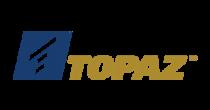 topaz-electric