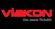 viakon-logo